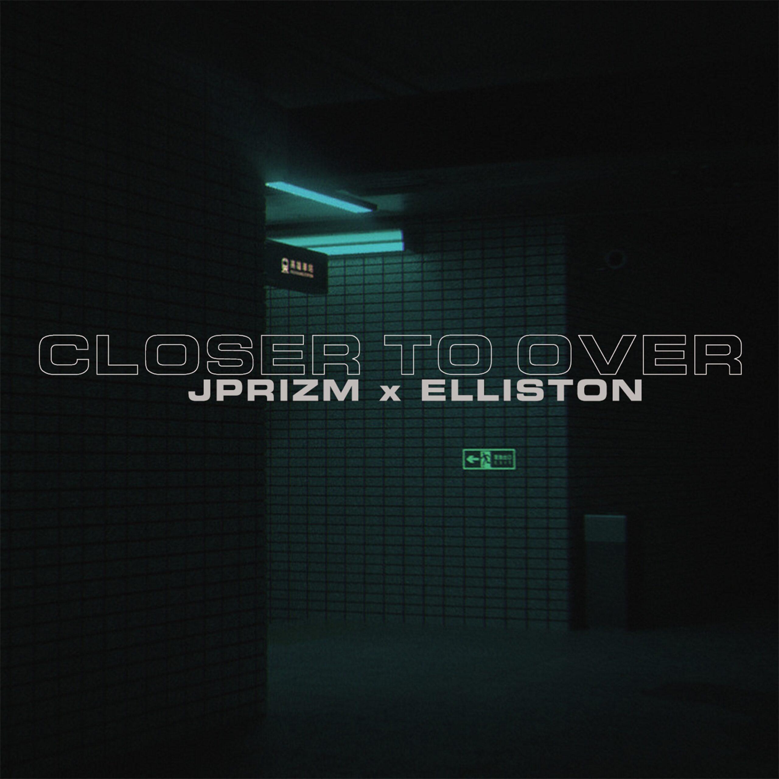 Closer_Cover_01v2