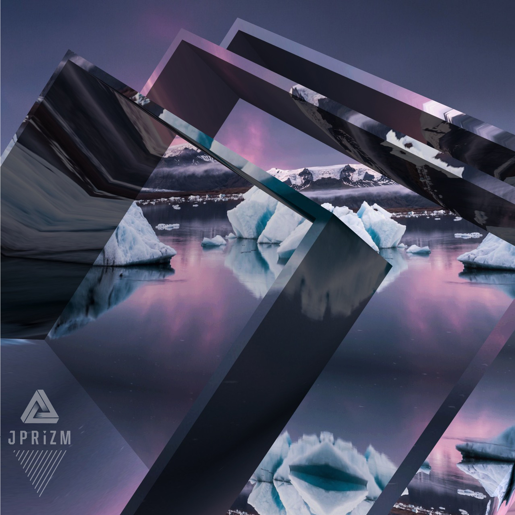 Levels_Cover_xlarge