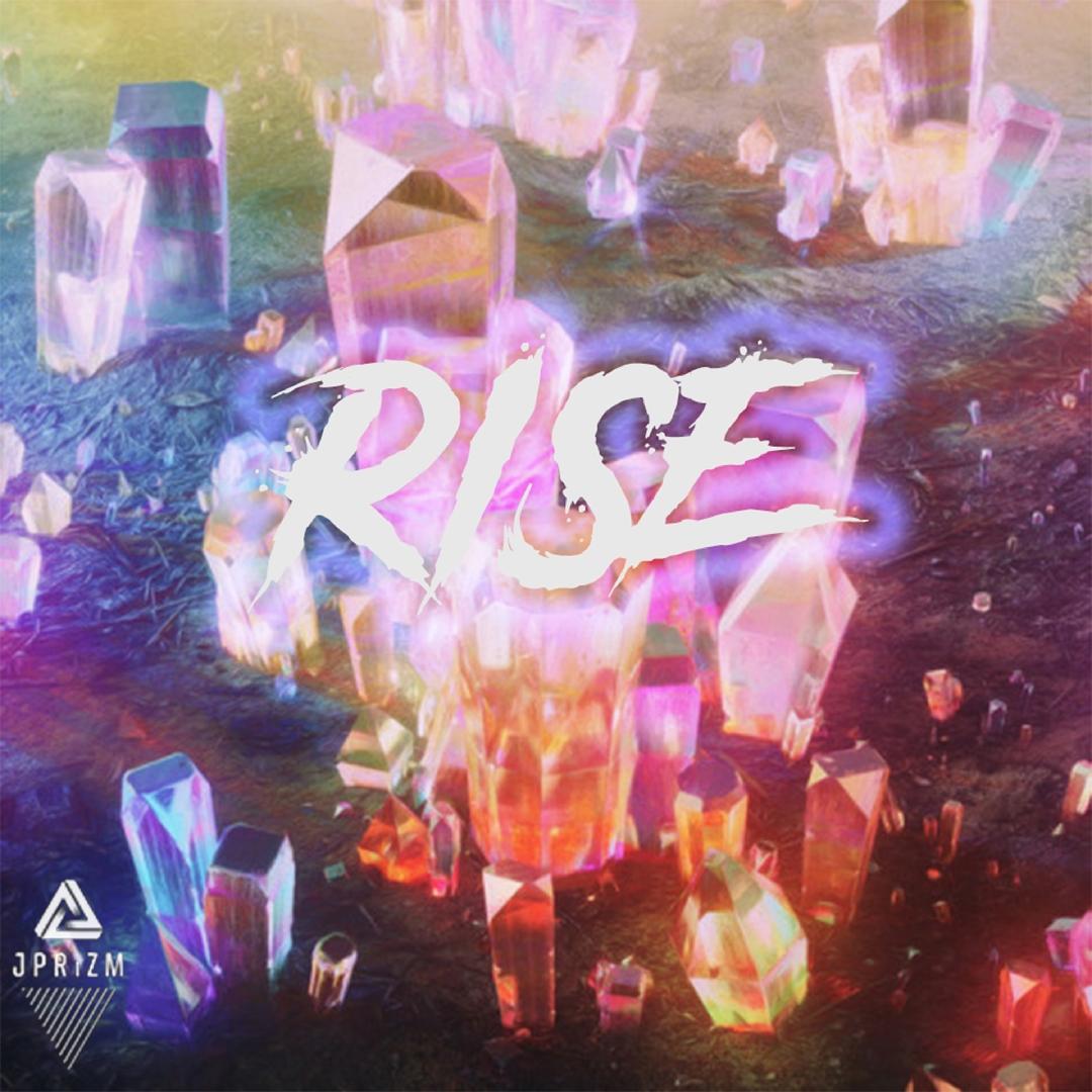 Rise Art-23