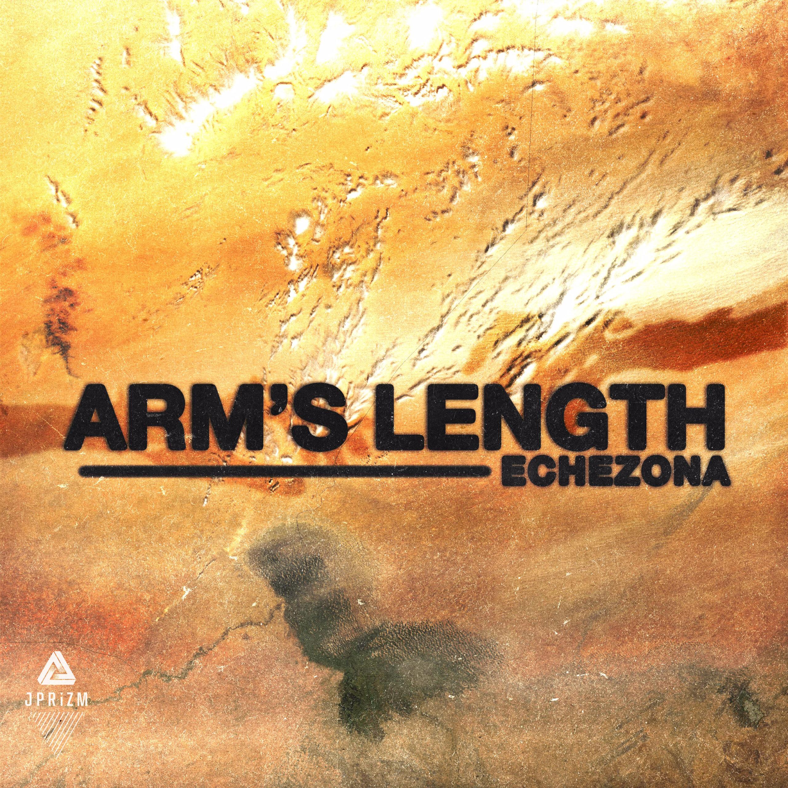 arms length final_jp