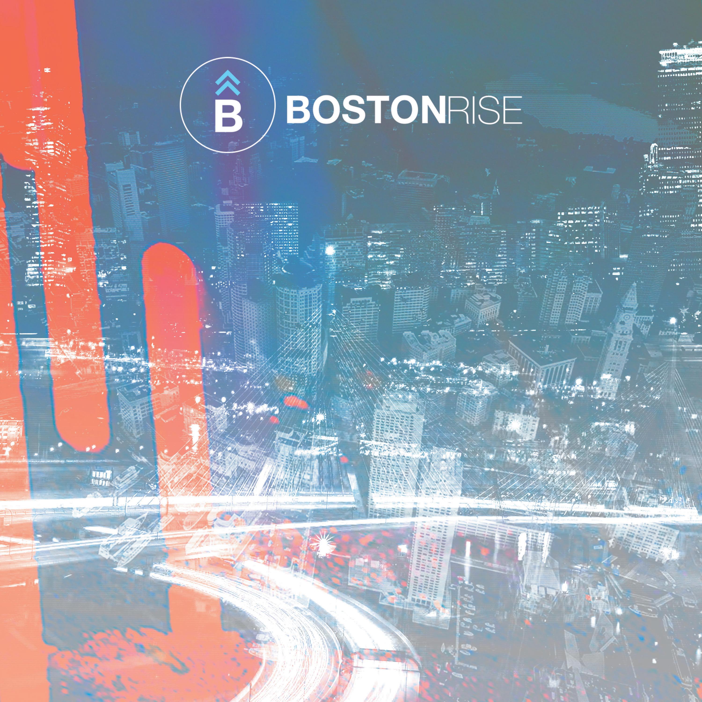 br-album-cover4v2
