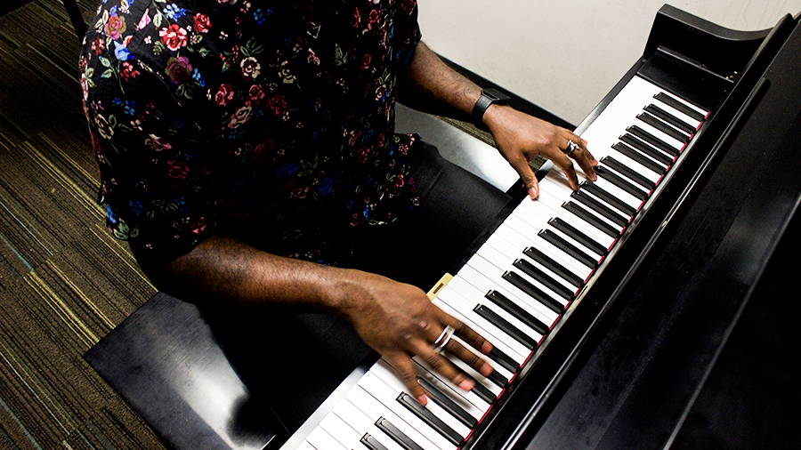 jprizm piano